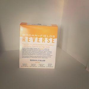 Rodan + Fields - Reverse Kit